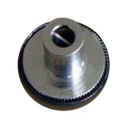 Sproeier sleutel, dop 6 mm Keihin sproeiers carburateur