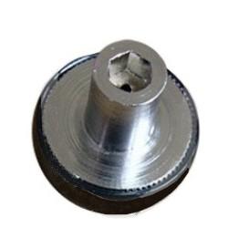 Sproeier sleutel, dop 6 mm Mikuni sproeiers carburateur