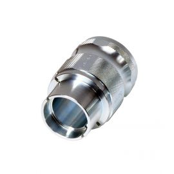 32 mm slagstuk