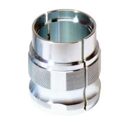 47 mm slagstuk voorvorkkeerring montage keerring voorvork