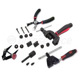 Ketting gereedschap kit aandrijfketting motorfietsen