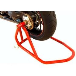 Enkelzijdige paddockstand JM Original, Ducati 1098 - 1198 Monosteun