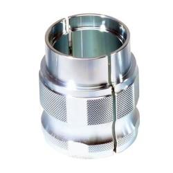 48 mm slagstuk voorvorkkeerring montage keerring voorvork