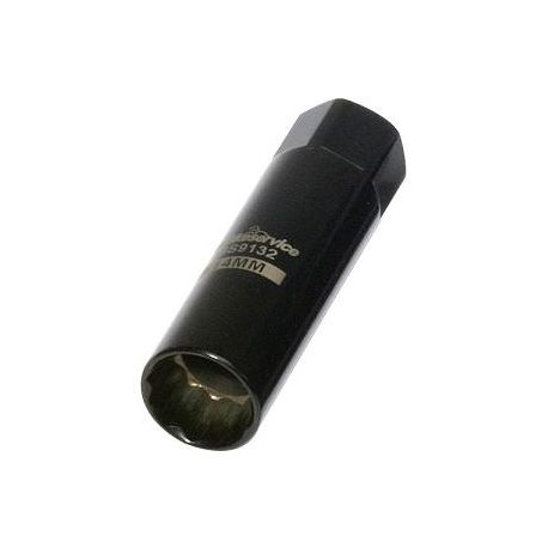 Bougiesleutel 14 mm