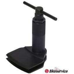 Remzuiger terugstel tool 68 mm, remzuigertool